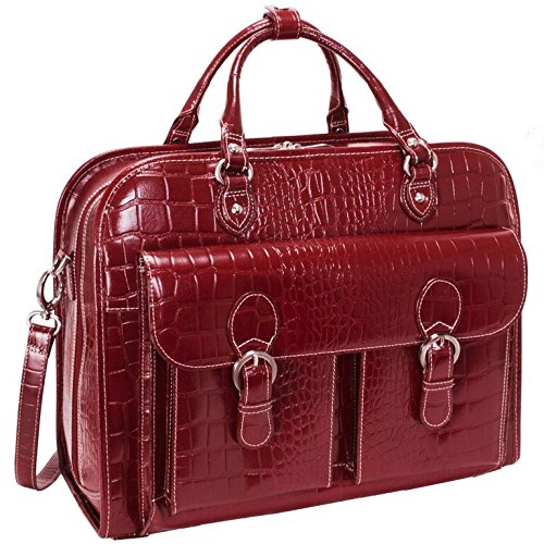 siamod-san-martino-rolling-leather-17-laptop-tote-red