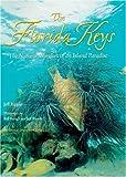 img - for Florida Keys (Natural World) book / textbook / text book