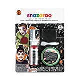Snazaroo - Kit de maquillaje para caras con efectos especiales