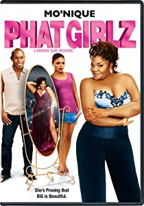 Phat Girlz (Bilingual)