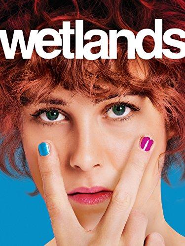 Amazon.com: Wetlands (English Subtitled): Carla Juri