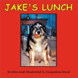 Jake's Lunch
