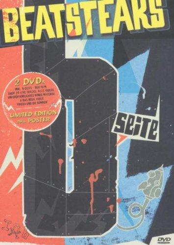 Beatsteaks - B-Seite [Edizione: Germania]