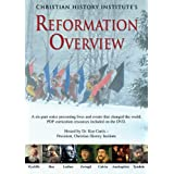 Reformation Overview [DVD] [Region 1] [US Import] [NTSC]by Ken Curtis