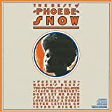 Best ofby Phoebe Snow