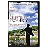 The Celestine Prophecy ~ Matthew Settle