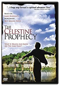 The Celestine Prophecy (Bilingual) [Import]