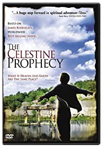 The Celestine Prophecy (Bilingual) [Import]