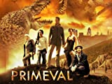 Primeval: Episode 1