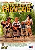 Image de Le Fils du français