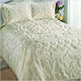 Bundle-75 Chantilly Sham (Set of 2) Size