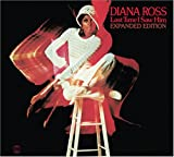 echange, troc Diana Ross - Last Time I Saw Him