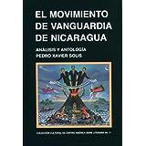 El movimiento de vanguardia de Nicaragua analisis y antologia