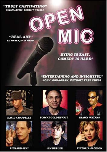 comedy dave chappelle critical essays mcfarland Brent staples essays - best hq writing services provided by top professionals professional writers, exclusive services, instant delivery and other benefits can be found in our custom writing service instead of wasting time in ineffective attempts, get specialized help here.