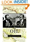 Blood and Oil: Inside the Shah's Iran (Modern Library Paperbacks)