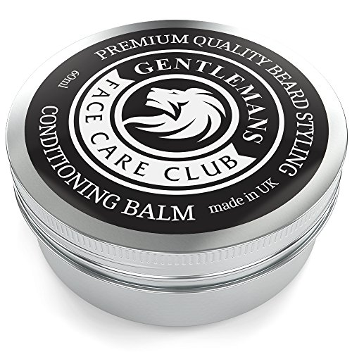 beard-balm-premium-quality-conditioning-butter-for-creating-beard-styles-goatees-sideburns-moustache