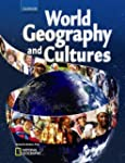 World Geography and Cultures, Student...