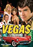 Vegas: Vol. 1 Season 1