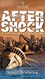 Aftershock: Earthquake in New York [VHS]