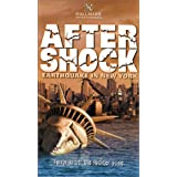 Aftershockby Tom Skerritt