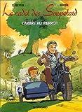 """Afficher """"Le Cadet des Soupetard n° 4 L'Arbre au Pierrot"""""""