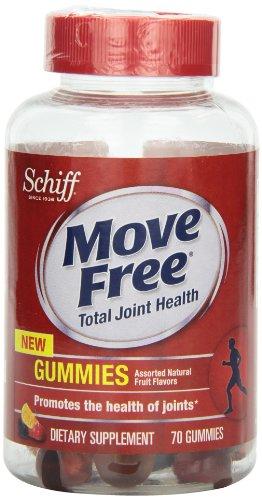 Déplacez gratuites avancée glucosamine