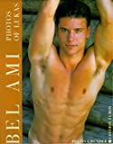 Photos of Lucas (Edition Euros) (3861871114) by Bel Ami
