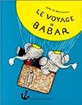 Voyage de Babar