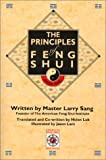 img - for The Principles of Feng Shui book / textbook / text book