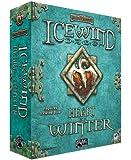 Icewind Dale: Heart of Winter - PC