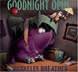 Goodnight Opus (Turtleback School & Library Binding Edition) (0613717597) by Breathed, Berke