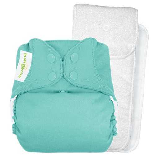 bumGenius-One-Size-Snap-Cloth-Diaper-40