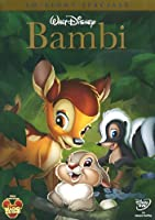 Bambi (Special Edition)