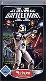 Star Wars - Battlefront 2 - Platinum