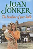 Joan Jonker The Sunshine of your Smile