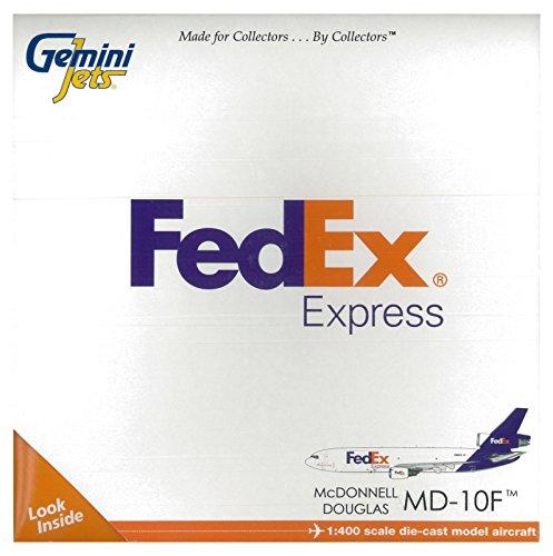 gemini-jets-gjfdx1150-fedex-md-10f-n303fe-1400-diecast-model