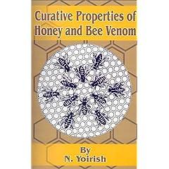 the healing power of honey pdf