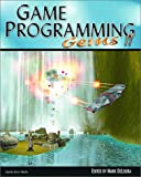 Game Programming Gems: Vol 2 (Game Programming Gems (W/CD))