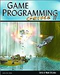 Game Programming Gems 2 , w. CD-ROM