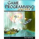 Game Programming Gems 2 (Game Programming Gems (W/CD)) (Vol 2)