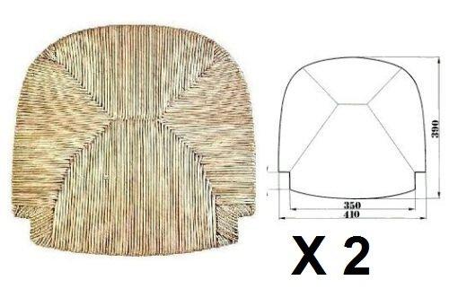 sedute-impagliate-modg2000-ricambi-per-sedie-set-di-2