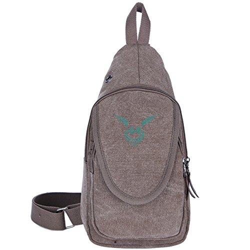 men-and-women-canvas-chest-bag-cool-lewis-hamilton-44-sports-sling-bags-shoulder-crossbody-bag-daypa