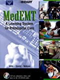 img - for MedEMT: A Learning System for Prehospital Care book / textbook / text book