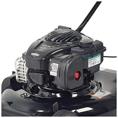 Poulan Pro Push Mower 961120131 Pr500n21sh Top Rated