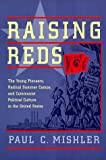 img - for Raising Reds book / textbook / text book