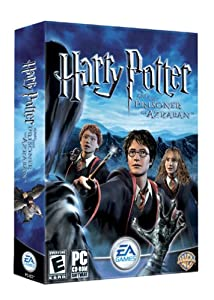 harry potter 3 ea games free download