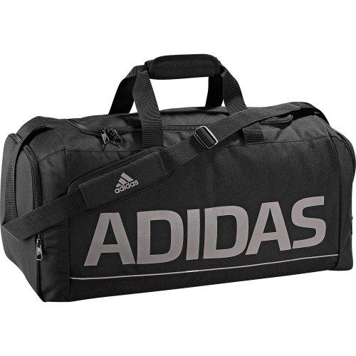 Adidas Essentials Linear Large Team Bag Holdall Bag