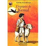 L'Equipée de Kemal