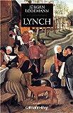 Lynch (French Edition) (2702128076) by Lodemann, Jürgen