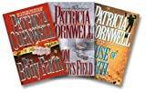 Patricia Cornwell Kay Scarpetta (0425197379) by Cornwell, Patricia Daniels
